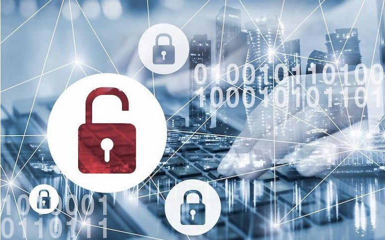 SSL证书认证失败的原因和解决方法
