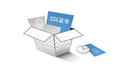什么是公钥和私钥 SSL证书加密原理