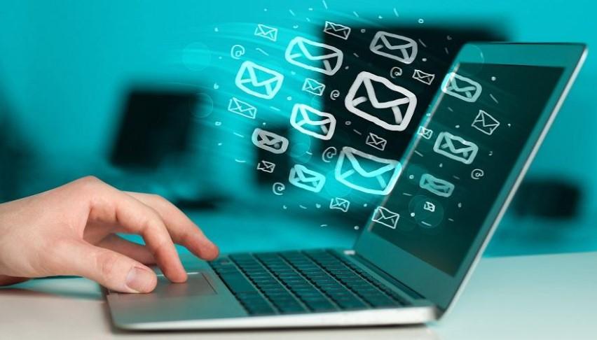 SMTP、POP3和IMAP三种电子邮件协议介绍