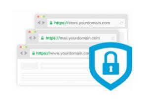什么是公钥/私钥 SSL证书加密原理