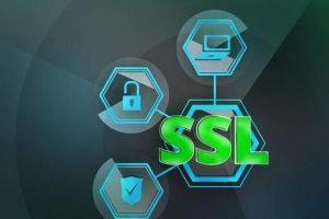 什么是自签名证书 自签名SSL证书好不好