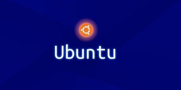 Ubuntu 20.04上安装Microsoft Edge浏览器教程
