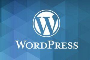 WordPress网站打开出现白屏怎么办