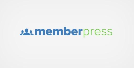2021年受欢迎的WordPress电子商务插件推荐