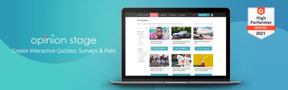 WordPress最佳投票插件推荐