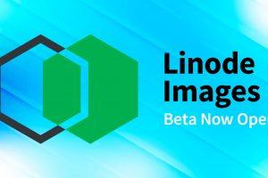 Linode图像功能