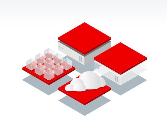 红帽企业版Linux 8.4版本即将面世