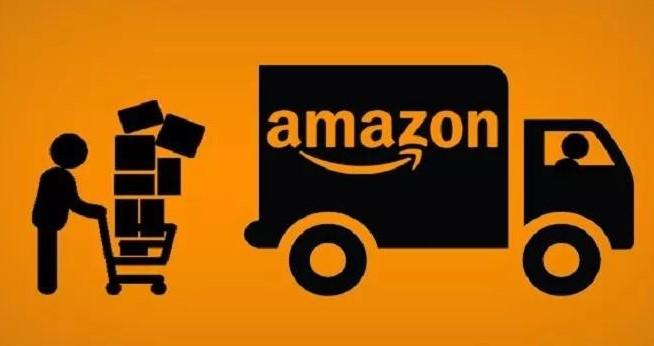 亚马逊FBA补货政策更新 将降低补货限制