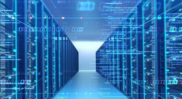 美国云服务器CPU利用率过高原因