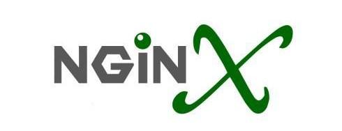 Nginx反向代理