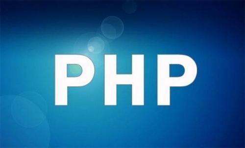 国外PHP主机