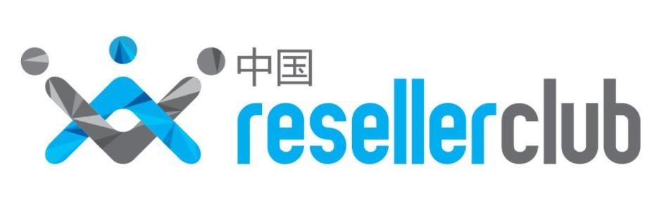 ResellerClub香港主机