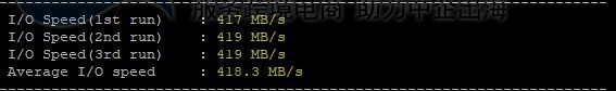 Megalayer菲律宾VPS