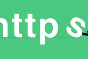 多域名SSL证书有什么用?如何申请