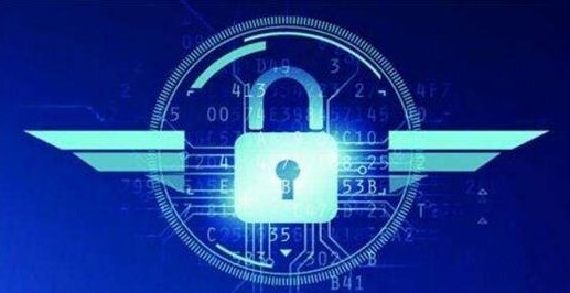 SSL证书审核要多久