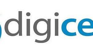 DigiCert SSL证书类型有哪些 DigiCert SSL证书可不可信