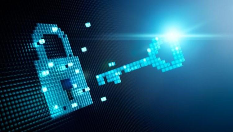 DigiCert代码签名证书将更改RSA秘钥长度