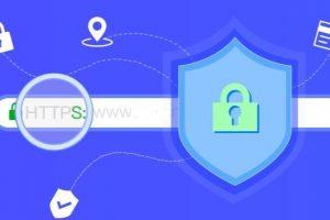 SSL 证书