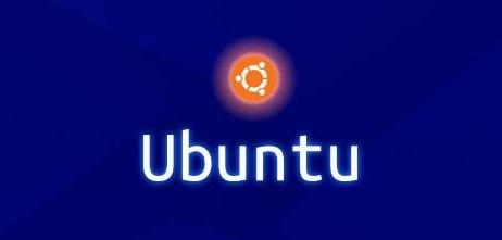 Ubuntu 20.04系统重启网络服务的三种方法