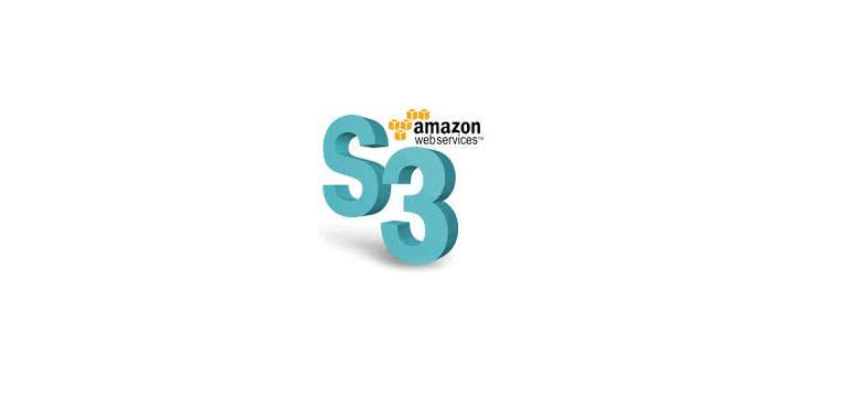 亚马逊云科技Amazon S3