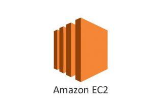 亚马逊云科技Amazon EC2