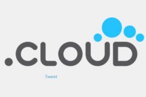 cloud域名