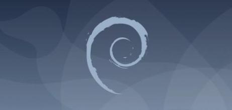 Debian 10.10