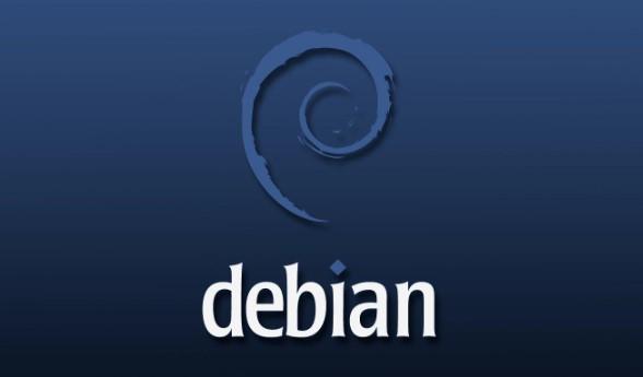 Debian安装无线网卡驱动