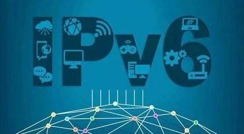 域名解析到ipv6无法访问