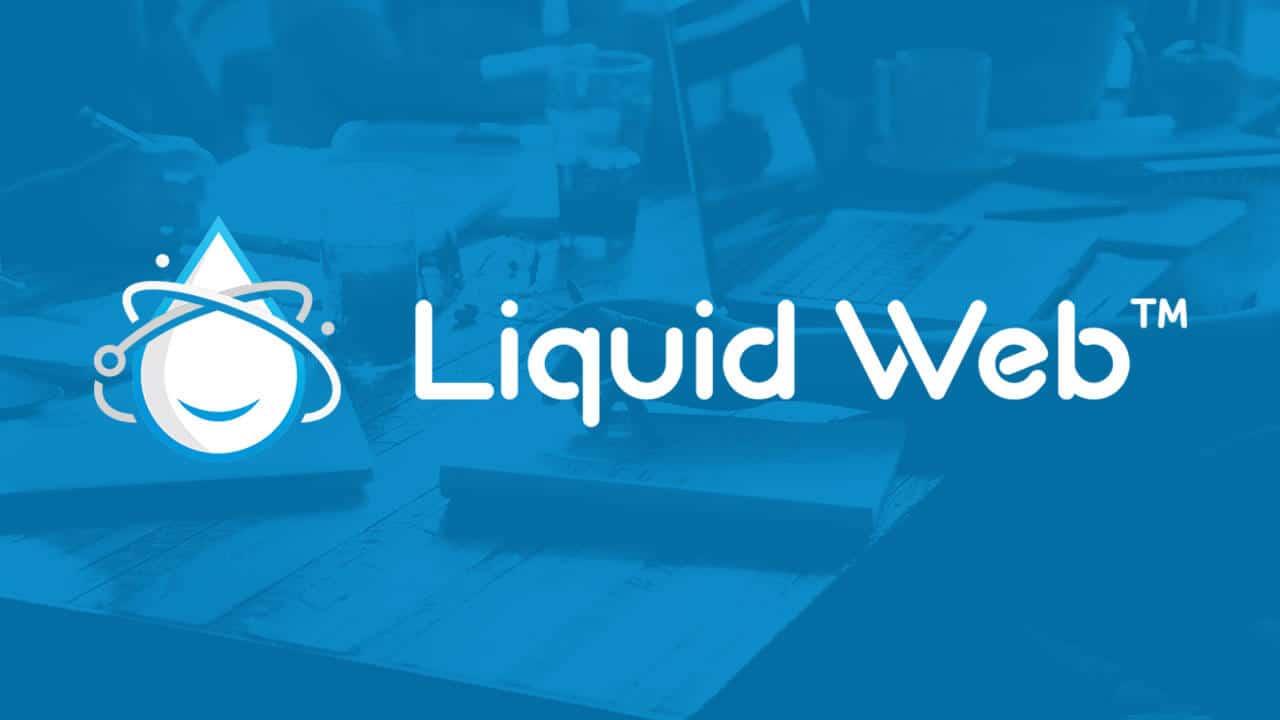 Liquid Web年中大促活动