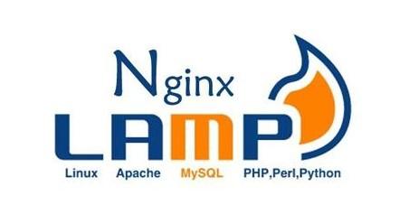 LNMP 1.8