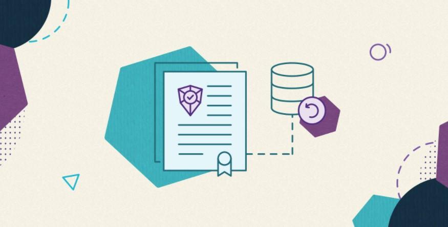 SiteGround数据安全服务