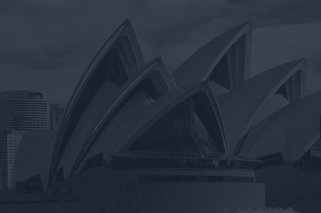 shockhosting悉尼数据中心