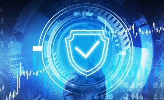 免费SSL证书安全性