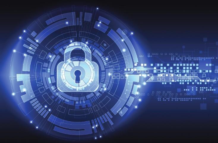 SSL证书加密算法