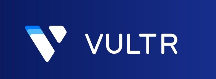 Vultr VPS教程