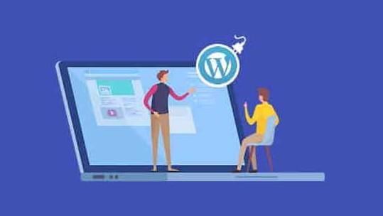 WordPress弹窗插件
