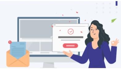 电子邮件营销插件