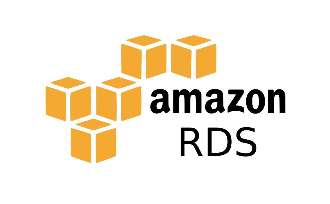 亚马逊云科技Amazon RDS