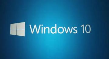 Windows服务器操作系统