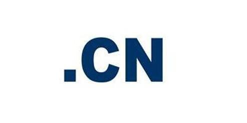 顶级域名cn代表什么