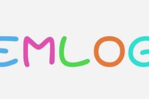Emlog忘记密码怎么办