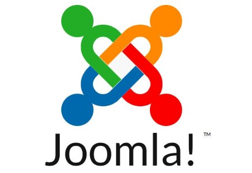 Joomla使用教程