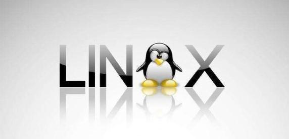 Linux服务器