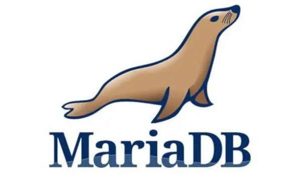 MariaDB数据库