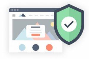 通配符SSL证书