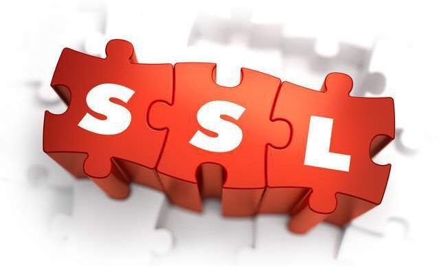SSL证书过期有什么影响