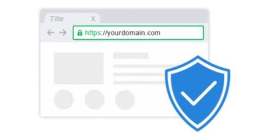 SSL证书域名验证