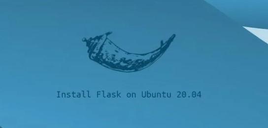 Ubuntu安装Flask教程