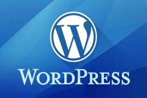 Debian安装WordPress